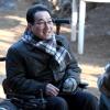 「グッドワイフ」無料で見る方法&6話で春風亭昇太が最強最悪の弁護士!