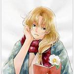 「暁のヨナ」30巻限定版の発売日決定!! 内容や予約方法&サイン会も!