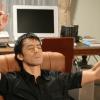 阿部寛「結婚できない男」続編放送はいつから?キャストや内容予想