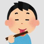 子供に教えたい箸使いのルール・やってはいけない21のダメ!