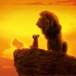 実写版「ライオンキング」ネタバレ感想・映像の美しさにノックアウト!