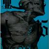 「亜人」15巻ネタバレ感想 海斗参戦!佐藤ゲーム終了宣言・16巻発売日