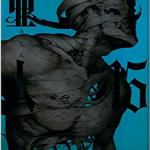 「亜人」を無料で試し読みする方法&15巻の内容&続きはどの雑誌!?