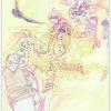 「不滅のあなたへ」12巻ネタバレ感想 ボンの決意・アニメ化&13巻発売日